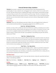 High Essay Thesis Helper Online Personal Reflection Essay Topics Brefash Personal Essay Tips Good Personal Experience