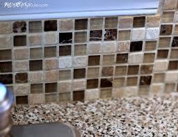 kitchen backsplash trim ideas kitchen backsplash tile designs picture ideas how to cut a mesh