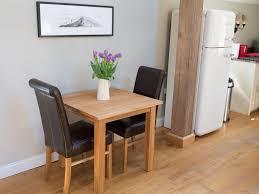 kitchen chairs stunning oak kitchen chairs breakfast nook