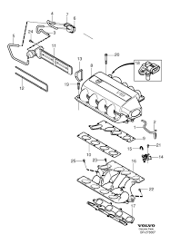 2003 Volvo Xc90 Wiring Diagram What Is This Part Called