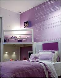 Best  Purple Teen Bedrooms Ideas On Pinterest Paint Colors - Colorful bedroom design ideas