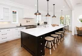 Track Lighting For Kitchens by Kitchen Kitchen Light Fixtures 2017 Kitchen Trends Design Track