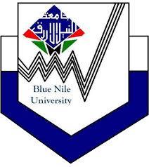 Blue Nile University