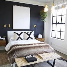 The  Best Small Bedrooms Ideas On Pinterest Decorating Small - Colorful bedroom design ideas