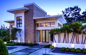 Modern Country Homes Interiors Magnificent 40 Contemporary Homes Designs Inspiration Design Of