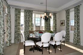 Plastic Seat Covers For Dining Room Chairs by Plain Kitchen Chair Covers Best Ideas About Inside