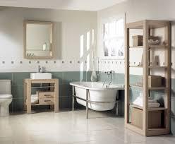 vintage country bathroom design ideas ewdinteriors