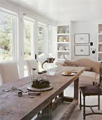 farmhouse table and chairs for sale collection dining bedroom