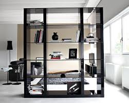 Room Dividers Interior Bookcase Room Dividers Fashionable Bookcase Room
