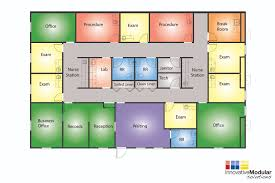 20 floor plan dental clinic trust site plan dental office