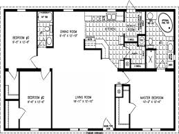 hillside house plans under 2000 sq ft house decorations