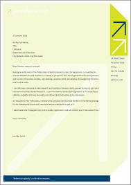 Resume Examples     Resume Cover Letter Examples Resume Cover     happytom co