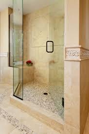 75 best master bathroom ideas images on pinterest bathroom ideas