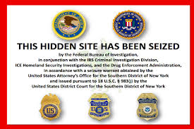 everything you need to know about silk road and dread pirate