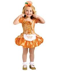 clearance infant halloween costumes pumpkin cutie pie baby halloween costume girls pumpkin costumes