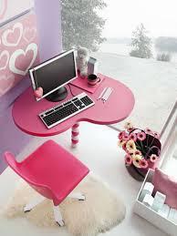 Purple Bedroom Furniture by Girls Bedroom Cool Picture Of Furniture Of Bedroom Design
