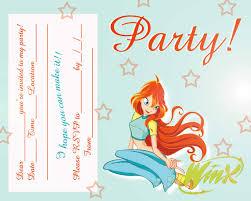 Free E Card Invitations Adorable Book Club Party Invitation E Card Design For With