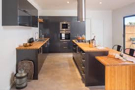 Kitchen Cabinets Direct From Factory by Dining U0026 Kitchen Prefabricated Cabinets Kitchen Cabinets Prices