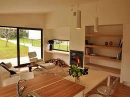 small house interior design interior design decorating and house