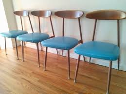 discount modern dining chairs wonderful cheap dining chairs