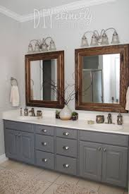 Bathroom Idea Images Colors Best 25 Gray And Brown Ideas That You Will Like On Pinterest