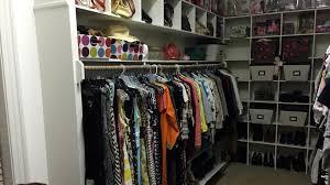 home organizer closet factory neatly dunn greenville nc