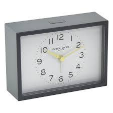 Unique Desk Clocks by Australia U0027s 1 Wall Clock U0026 Alarm Clock Online Store Oh Clocks