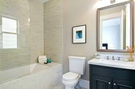 bathroom pretty bathroom ideas grey walls home decor tiles gray