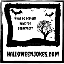 old fashion halloween jokes black u0026 white halloween jokes