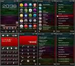 Nokia Terbaru 2013 Mediafire