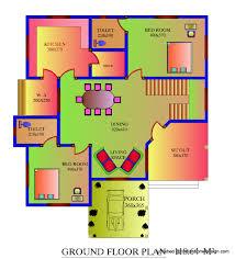 1200 sq ft house plans 4 bedroom 1200 diy home plans database