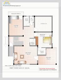 2000 Sq Ft Bungalow Floor Plans Bungalow House Plans 2000 Square Feet