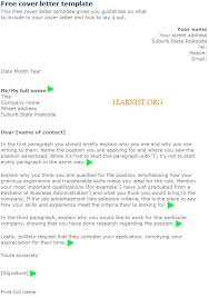 Contract Cover Letter Sample Sales Management Trainee Cover Letter