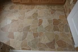 patterned ceramic floor tile costa cendra decor dahlia 734 in x
