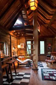 Images Of Home Interiors by Best 10 Tree House Interior Ideas On Pinterest Tree House Decor