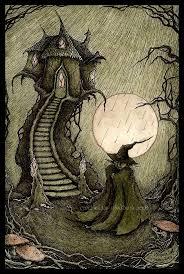 top 25 best scariest haunted house ideas on pinterest nightmare