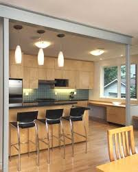 100 open kitchen ideas open kitchen and living area simple