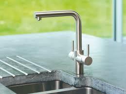 Kitchen Sink Erator by Kitchen Sink Grinder