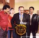 cid sony tv serial ringtone