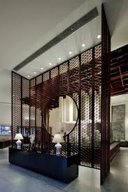 best 25 chinese architecture ideas on pinterest asian