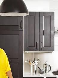 Hickory Kitchen Cabinet Doors Kitchen Cabinet Door Styles Pictures U0026 Ideas From Hgtv Hgtv