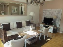 nature et deco déco salon blanc et taupe my future room pinterest room