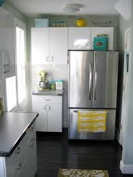 Kitchen Cabinets Nashville Tn by Carolyn U0027s 1940 U0027s Kitchen Makeover Apartment Therapy
