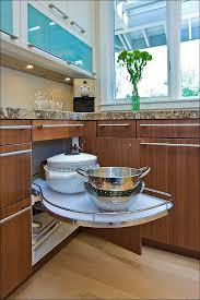 Blind Corner Kitchen Cabinet by Kitchen Cabinet Organizers Blind Corner Kitchen Cabinet Ideas