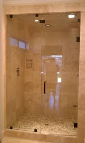 best tile for shower here are the best shower faucet and fixture