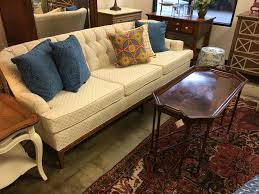 Rugs Louisville Ky Eyedia Shop Eyedia Shop Consignment Furniture