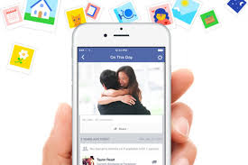 facebook lets you filter bad memories out of your nostalgia the