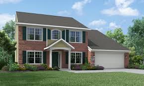 stratford floor plan shoopman homes