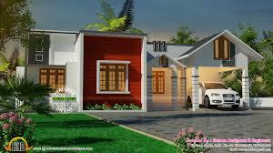 Home Design Software Blog 97 Kerala Home Design Interior Home Design Types Bowldert