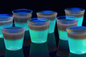 11 halloween party hacks that will bring the dead to life u2014delish com